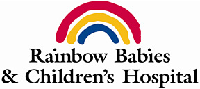 Rainbow Babies and Children's Hospital