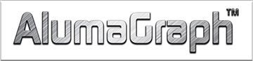 AlumaGraph(TM) Logo - photographs embedded on aluminum panels by Northeast Ohio photographer and North Ridgeville resident Mark Madere of SpectraLight Photography. Madere does portraits in Cleveland and surrounding areas including Olmsted Falls, Westlake, Rocky River, Avon Lake and more.