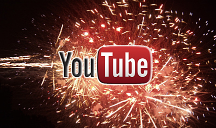 Explode your business with YouTube videos