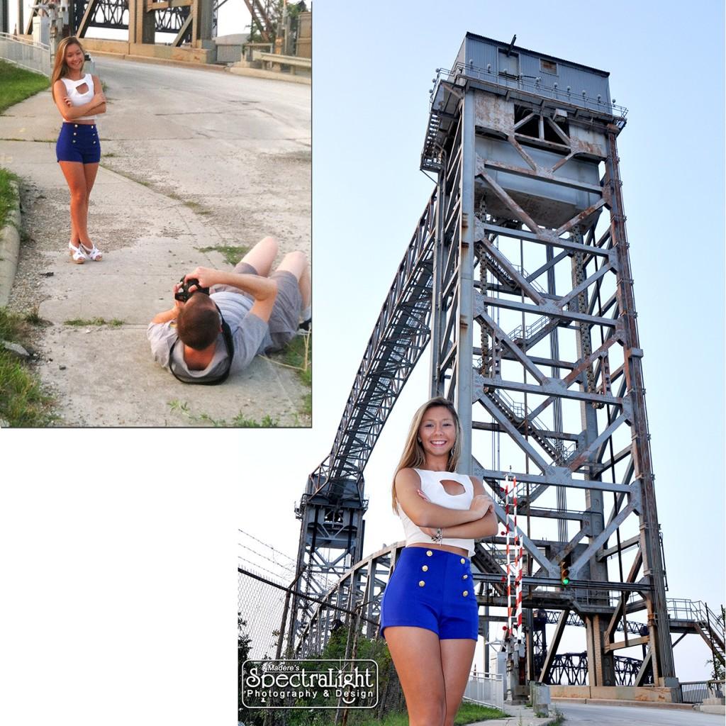 Senior-Pictures-Cleveland-Ridgeville-Olmsted-Tori-Pishkula