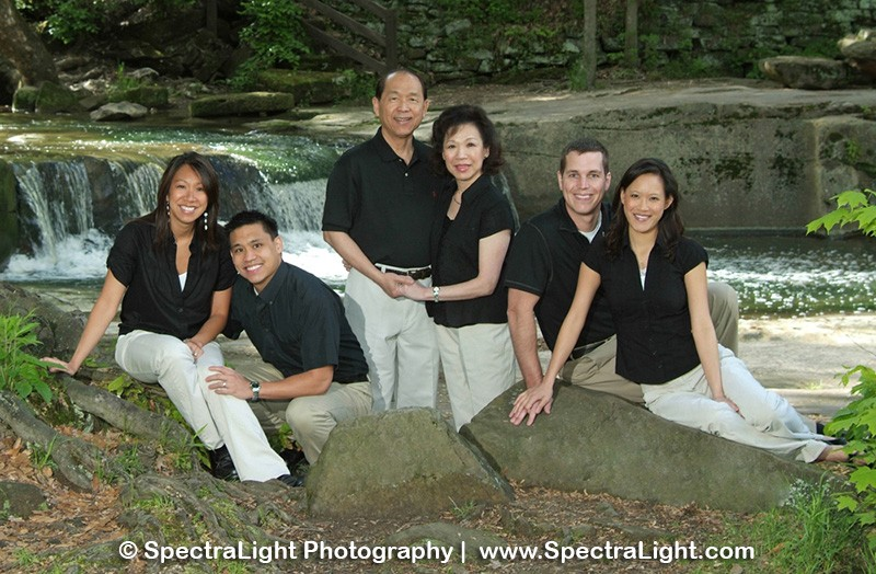 Family-Pictures-Cleveland-Portraits-Ridgeville-Olmsted-Photo-Studio