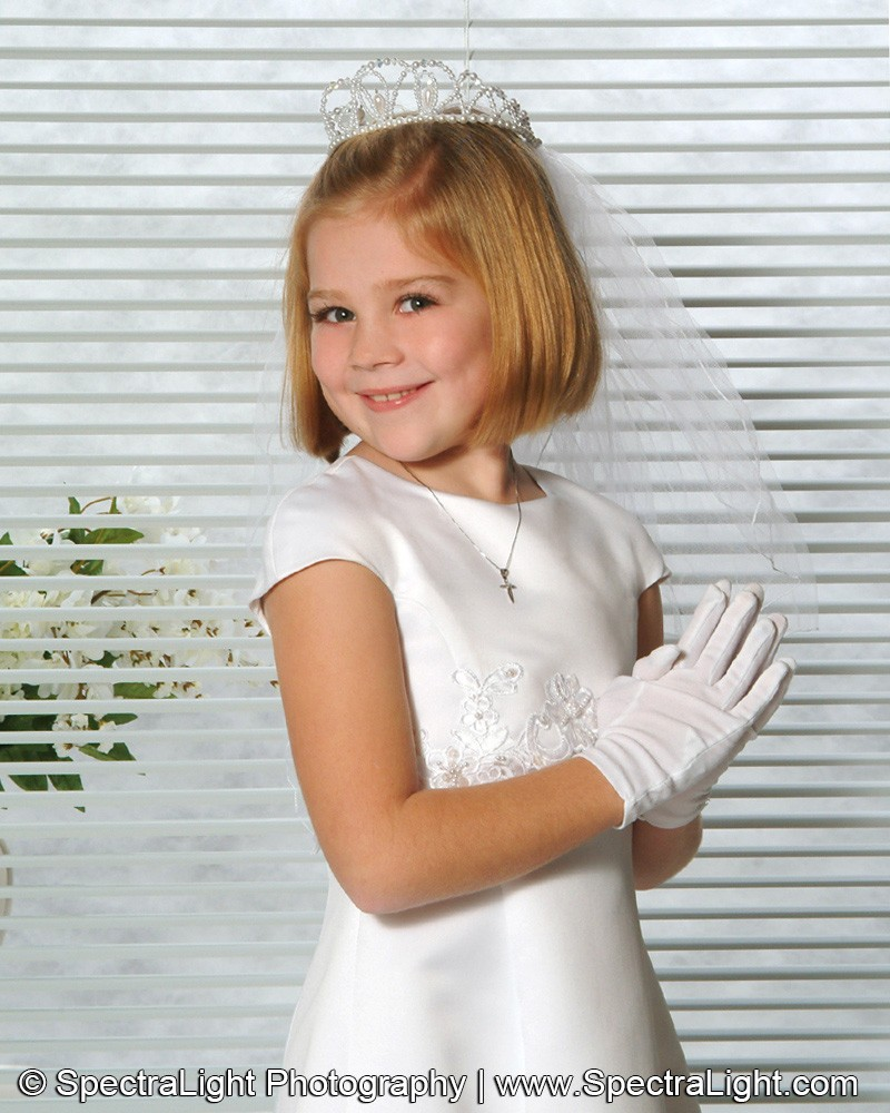 First-Communion-Pictures-Cleveland-Portraits-Ridgeville-Olmsted-Photo-Studio