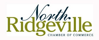 North Ridgeville Chamber of Commerce