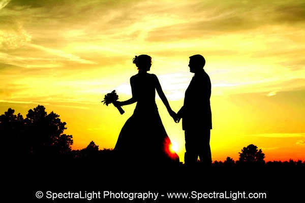 Wedding Photographer - Cleveland. Oho, North Ridgeville, Olmsted Falls, Northeast Ohio
